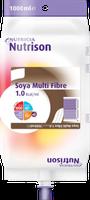 Pfrimmer Nutricia Nutrison Soya Multifibre Pack Flüssig (1500 ml)