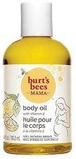 Burt´s Bees MAMA BEE Körperpflege Body Oil Körperöl (115 ml)