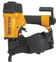 Bostitch N66C-2-E