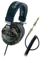 Audio Technica ATH Pro 5 MkII