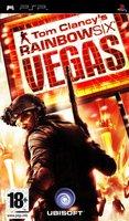 Rainbow Six Vegas (PSP)