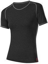 Löffler Shirt Transtex Warm Women