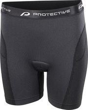 Protective Underpant Pro Women (215031)