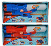 Simba Blaster XL 460