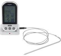 Westmark Digitales Funk- Bratenthermometer