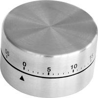 Fackelmann Kurzzeitwecker zylinderförmig (41936)