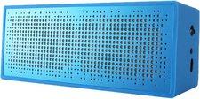 Antec SP1 blau