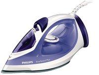 Philips GC2048/30