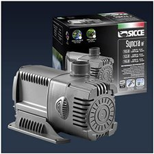 Sicce Syncra HF 12.0