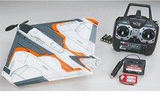 Flyzone E-Raze RTF (FLZA3340)