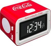 BigBen RR30 Coca Cola