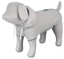 Trixie Pullover Dog Prince M (45 cm)