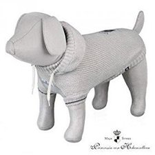 Trixie Pullover Dog Prince