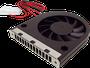 Titan Systemkühler TTC-004T2B