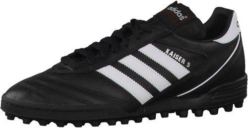 8fcd4198ad0 Adidas-Kaiser-5-Team-1501050518570.jpg