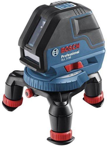 Bosch GLL 3-50 Professional (0 601 063 800)