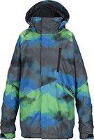 Burton Boys' Titan Snowboard Jacket