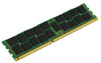 Kingston HP 2GB DDR3 PC3-10600