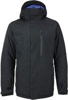 Burton AK 2L LZ Down Snowboard Jacket