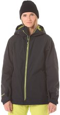 Burton AK 2L Blade Snowboard Jacket