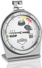 Küchenprofi Backofen-Thermometer Chef