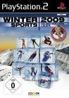 Winter Sports 2009 - The Next Challenge (PS2)