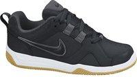 Nike Lykin 11 GS