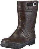 Viking Footwear Trysil