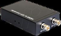 DeLock 93238 Konverter HDMI > 3G-SDI