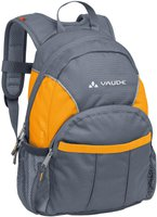 Vaude Minnie 10 rock/melone