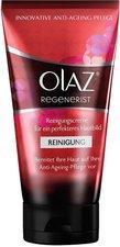 Oil of Olaz Regenerist Reinigungscreme (150 ml)