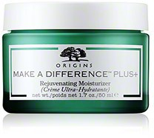 Origins Make A Difference Plus+ Rejuvenating Moisturizer (50 ml)