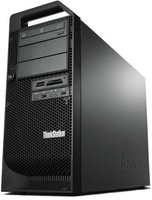 Lenovo ThinkStation D30 (RFGC5GE)