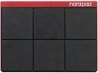 Clavia Nord Pad 6