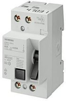 Siemens 5SM3616-8