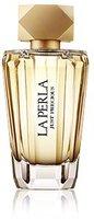 La Perla Just Precious Eau de Parfum (50 ml)