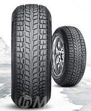 Nexen-Roadstone N Priz 4S 185/65 R14 86T