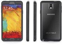 Griffin Schutzhülle Essential Reveal (Samsung Galaxy Note 3)