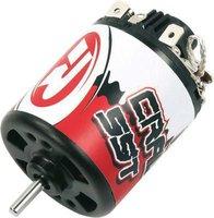 Robitronic Motor Rock Crawler 55 Turn (R03100)
