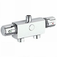 Grohe Automatic 2000 Compact (34364000)
