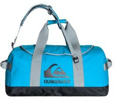 Quiksilver Stone Fields Powerjohn Travelbag