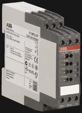 ABB Stotz Striebel & John Multifunktionzeitrelais CT-MFS.21P