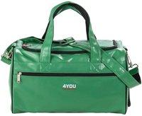 4You Sporttasche M Select Green