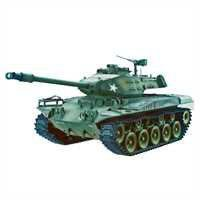 Double Horse M41 Walker Bulldog Hobby-Edition 6mm RTR (1112873525)
