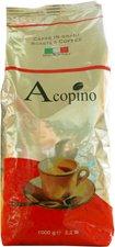 Acopino Rosso Espressobohnen (1 kg)