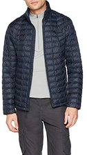 The North Face Herren Thermoball Full Zip Jacket