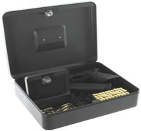 Rottner Tresor GUN BOX Pistolenkassette