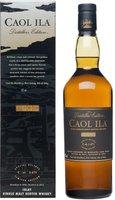 Caol Ila Distillers Edition 2000/2012 0,7l 43%