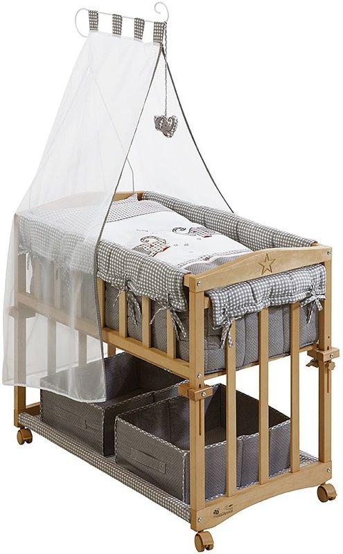 roba babysitter 4 in 1 jumbotwins preisvergleich ab 138 69. Black Bedroom Furniture Sets. Home Design Ideas