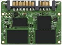 Transcend HSD630 SATA II 64GB
